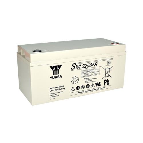 SWL2250(FR)