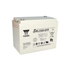 SWL2500-6(FR)