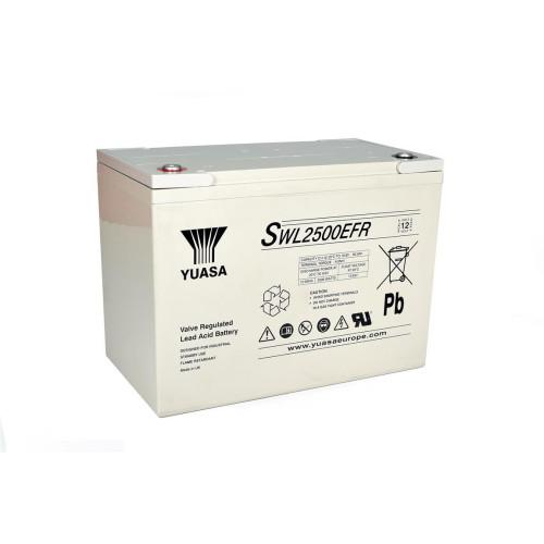 SWL2500E(FR)