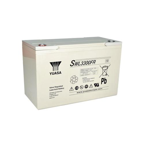 SWL3300(FR)