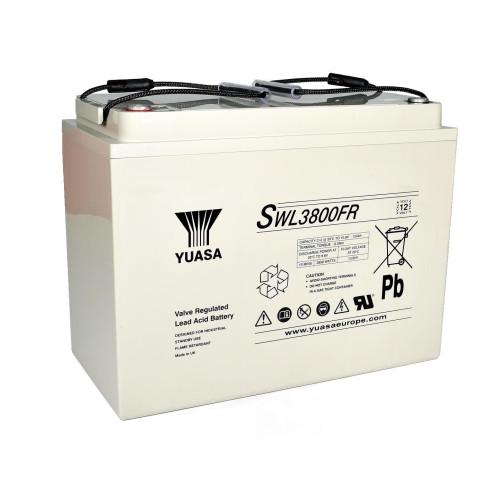 SWL3800(FR)