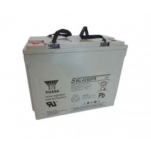 SWL4250FR
