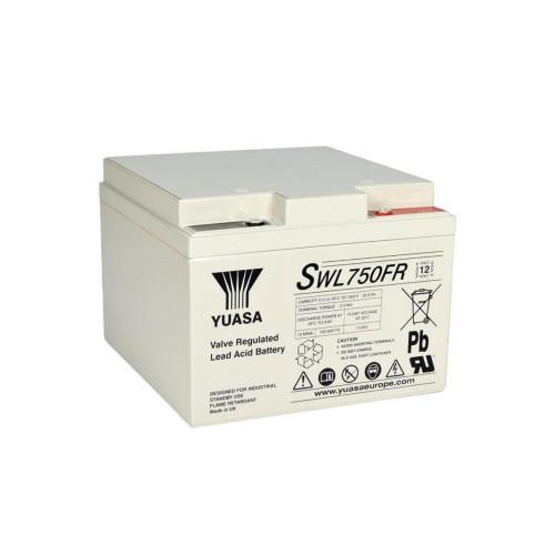 SWL750(FR)